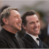 Thumbnail image for Newsom's Nonprofit Can Keep Spending Secret