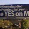 Thumbnail image for SF Homeless Deaths: We Can't Afford to Know