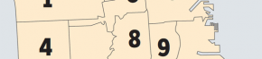 Thumbnail image for All Nine Redistricting Task Force Members Named