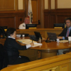 Thumbnail image for Ethics Commission: Try, Try Again In Rewrite of Civil Grand Jury Response