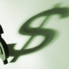 Thumbnail image for Shadow Money May Set Record