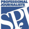 Thumbnail image for Journalists' Group Honors CitiReport, First Amendment Champions