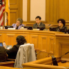 Thumbnail image for Ethics: Kill this Reform Review, say former Ethics Commissioners, Community advocates