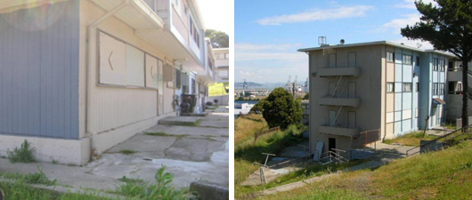 Post image for SF: Delay Housing Enforcement